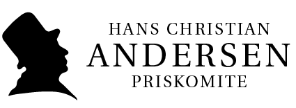 Hans Christian Andersen Award Committee