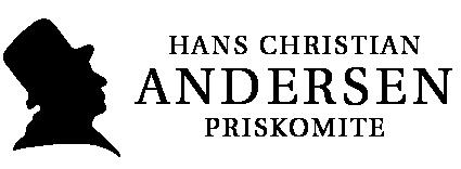 Hans Christian Andersen Priskomite